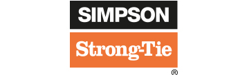 simpson_strong_tie_website_2018